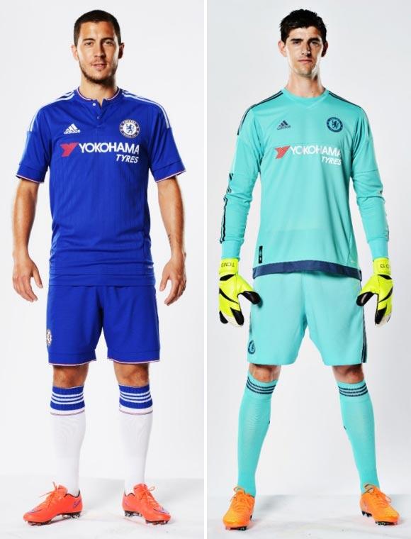Chelsea-uniform-Yokohama-Tyres-2015-06