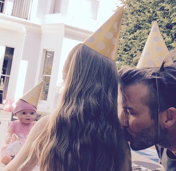 David-Beckham-Harper-fourth-birthday-2015-01