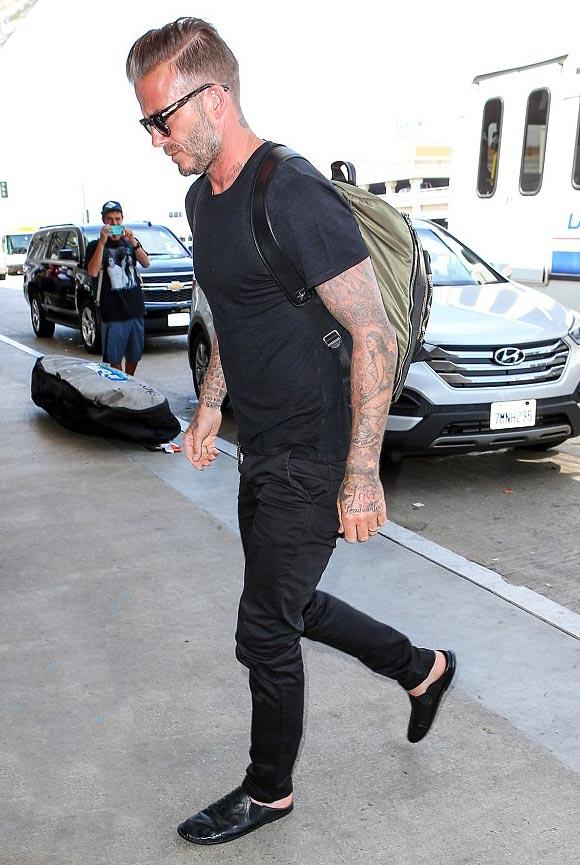 David-Beckham-fashion-july-2015-01