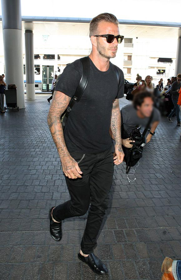 David-Beckham-fashion-july-2015-02