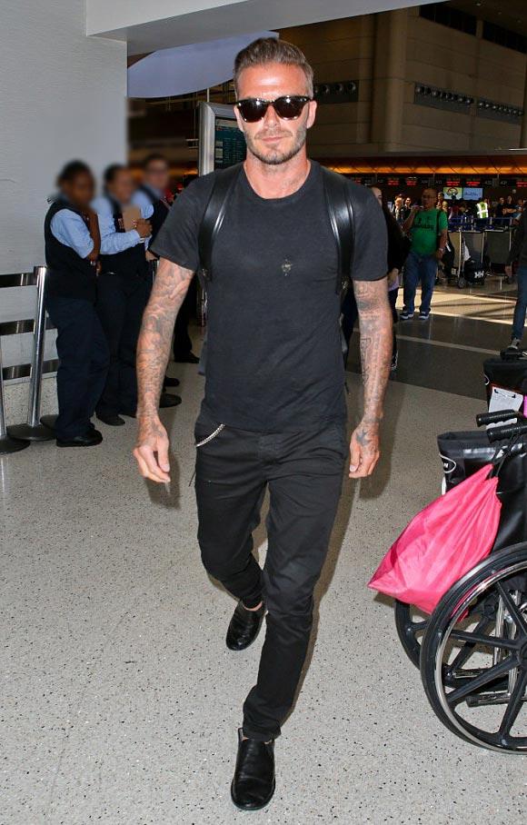 David-Beckham-fashion-july-2015-03