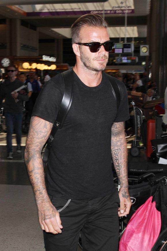 David-Beckham-fashion-july-2015-04