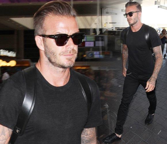 David-Beckham-fashion-july-2015