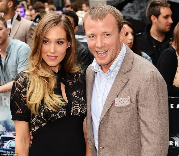 Guy-Ritchie-Jacqui-Ainsley-2015