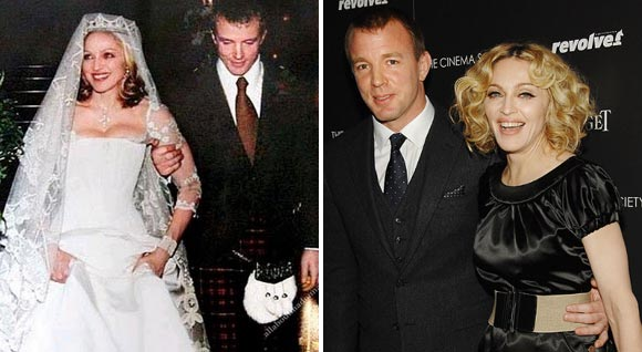 Guy-Ritchie-Madonna-wedding
