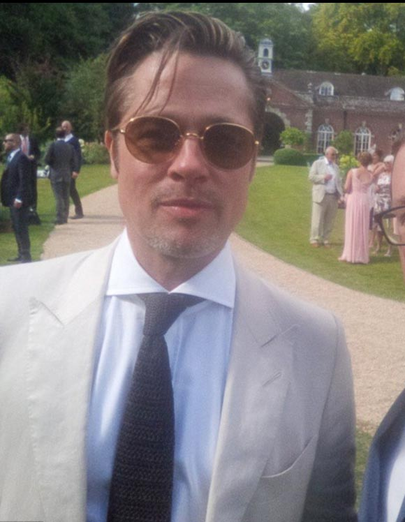 Guy-Ritchie-wedding-Brad-Pitt-2015