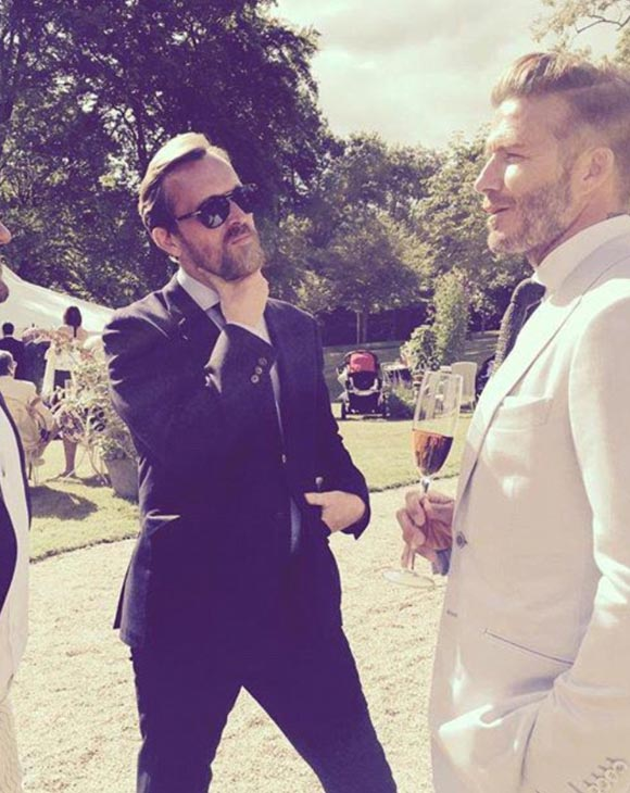 Guy-Ritchie-wedding-david-beckham-2015