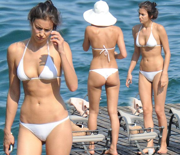 Irina-Shayk-bikini-july-2015