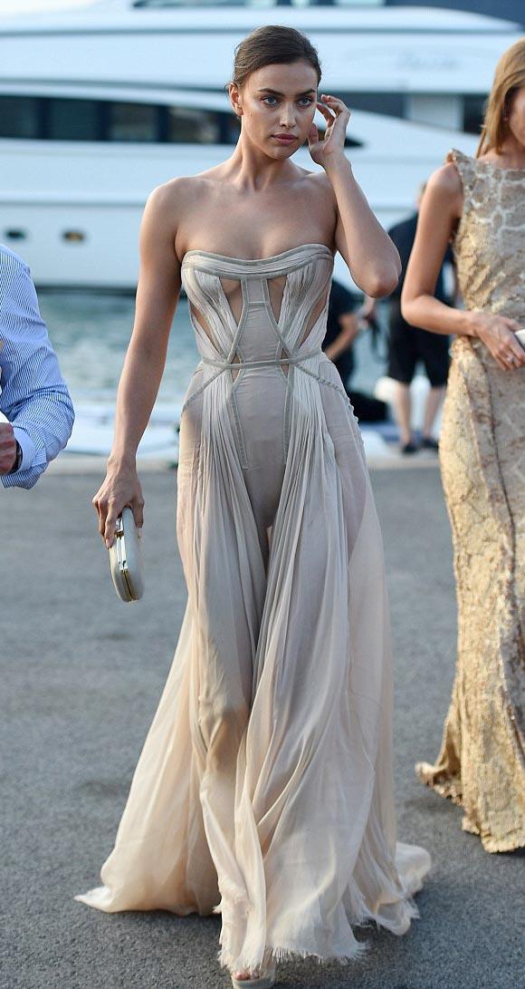 Irina-Shayk-dress-july-2015-02