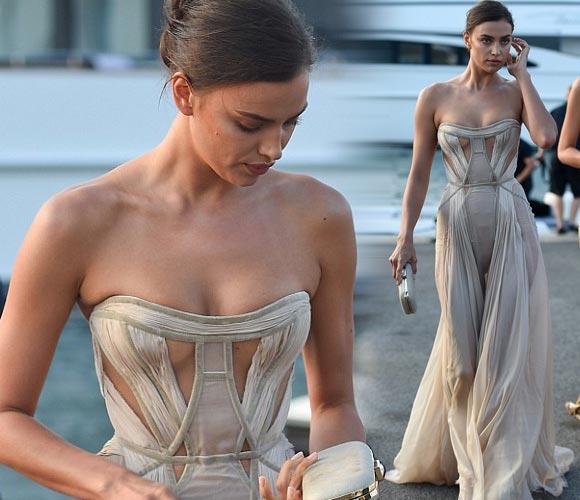 Irina-Shayk-dress-july-2015
