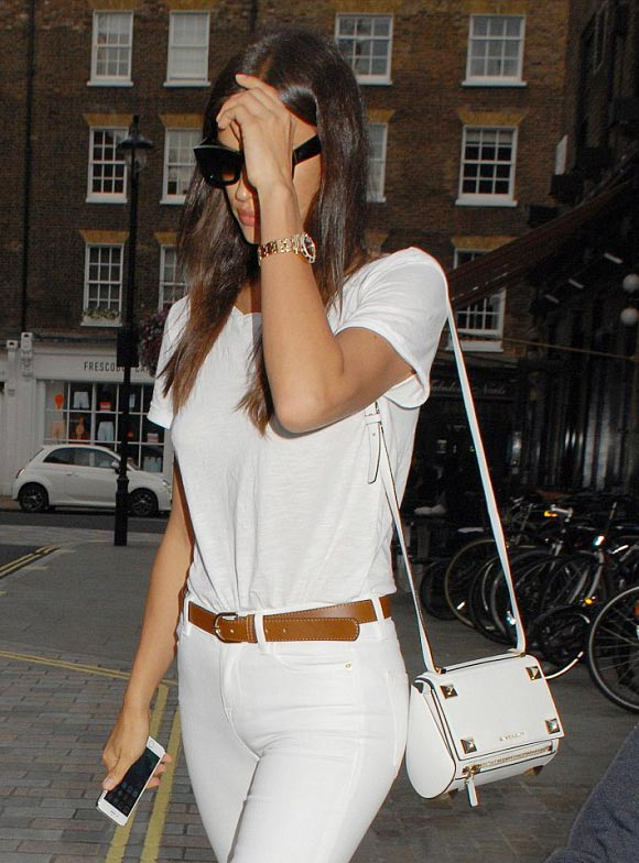 Irina-Shayk-outfit-july-2015-01