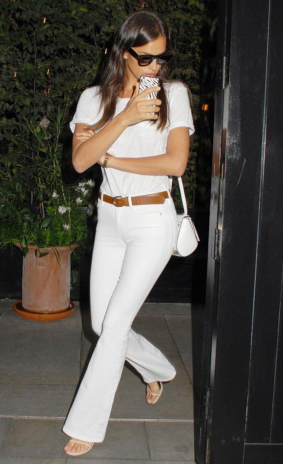 Irina-Shayk-outfit-july-2015-02