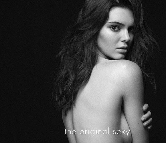 Kendall-Jenner-CK-Underwear-2015