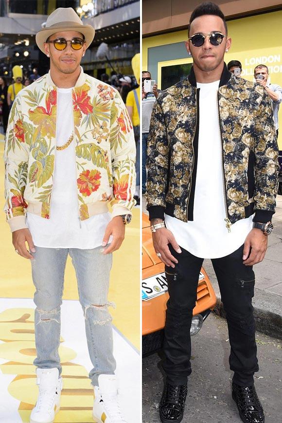 Lewis-Hamilton-fashion-outfit-2015