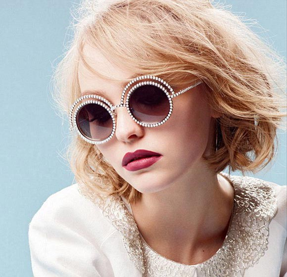 Lily-Rose-Depp-Chanel-campaign-2015-01