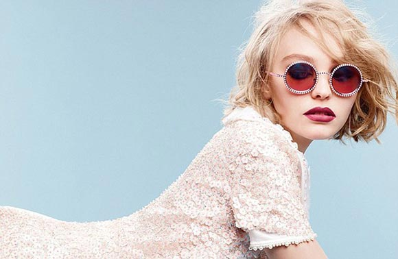 Lily-Rose-Depp-Chanel-campaign-2015-02