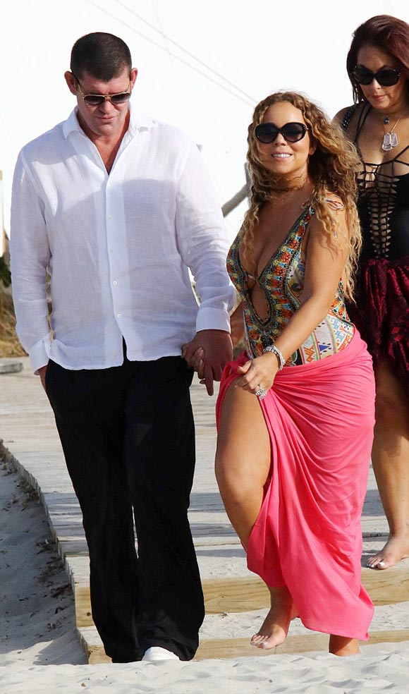 Mariah-Carey- James-Packer-gossip-july-2015-02