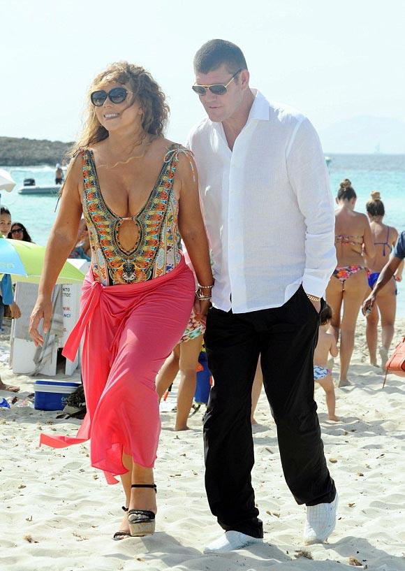 Mariah-Carey- James-Packer-gossip-july-2015-04