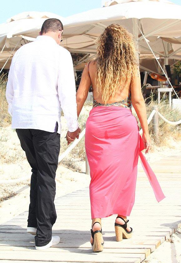 Mariah-Carey- James-Packer-gossip-july-2015-05