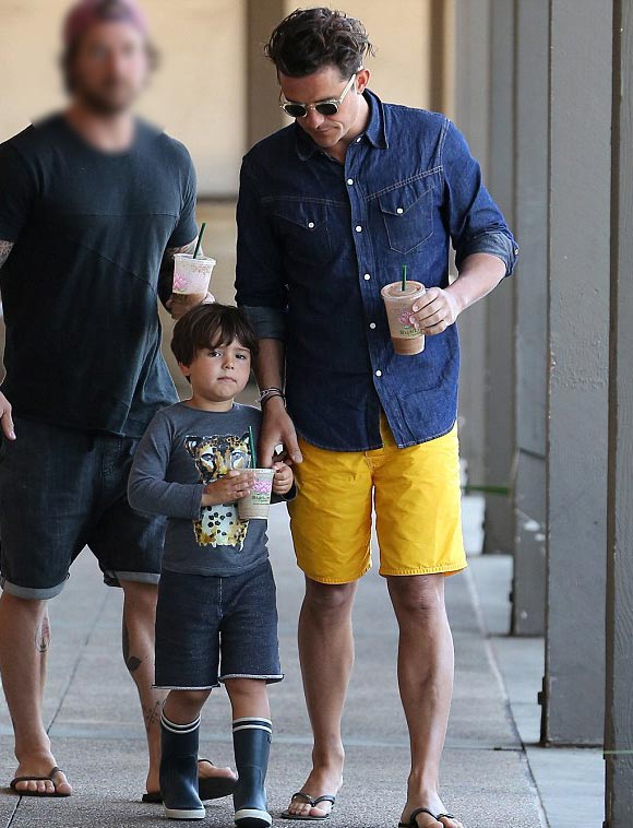 Orlando-Bloom-son-Flynn-july-2015-03