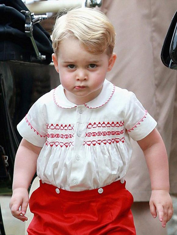 Prince-George-fashion-july-2015-02