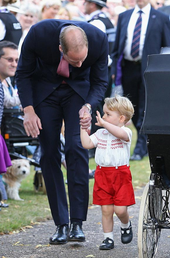 Prince-George-fashion-july-2015-03