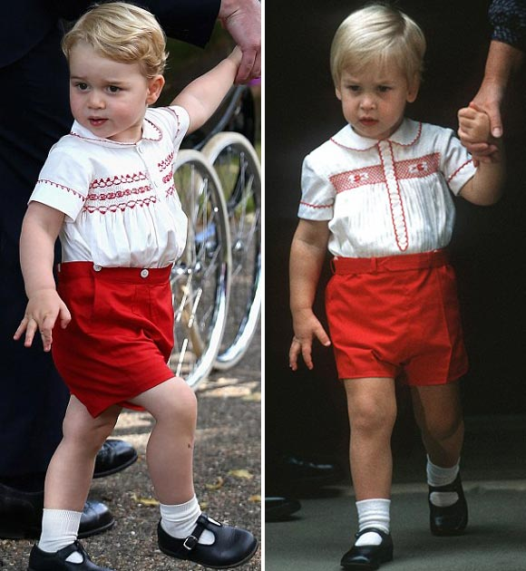 Prince-George-fashion-july-2015