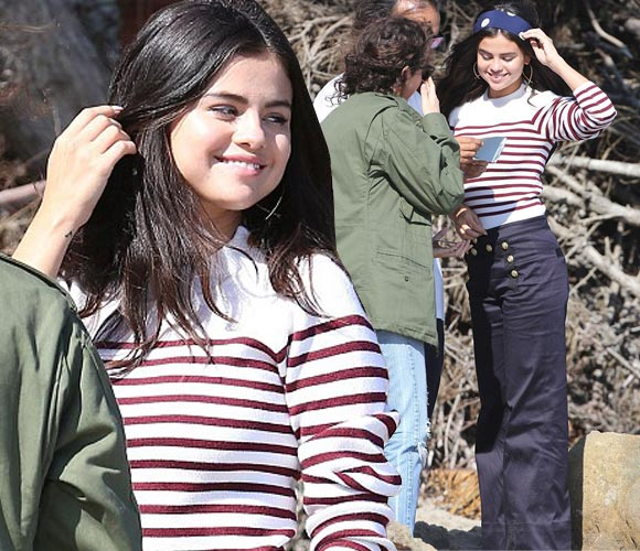 Selena-Gomez-outfit-fashion-july-2015