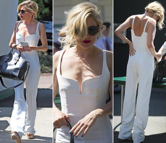 Sienna-Miller-fashion-july-2015