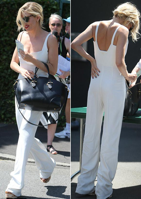Sienna-Miller-jumpsuit-outfit-july-2015-02