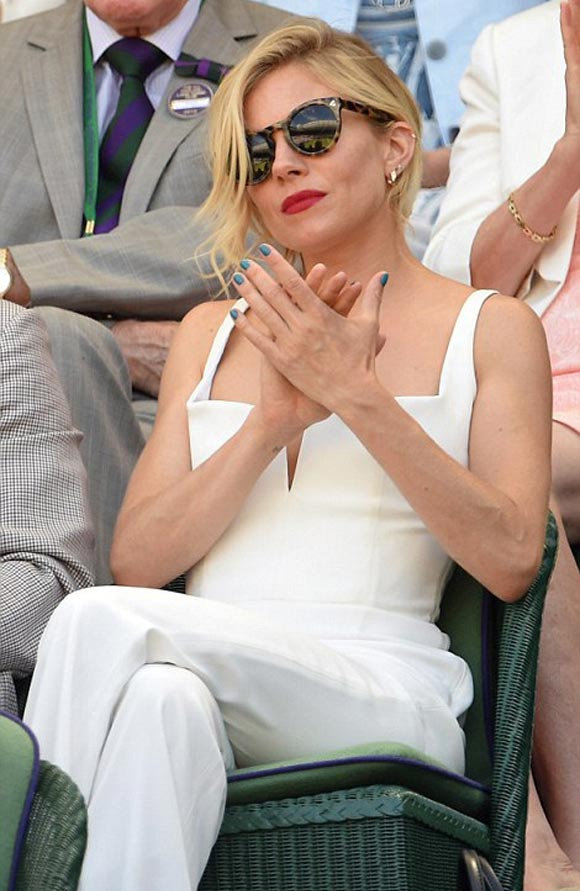 Sienna-Miller-jumpsuit-outfit-july-2015-04