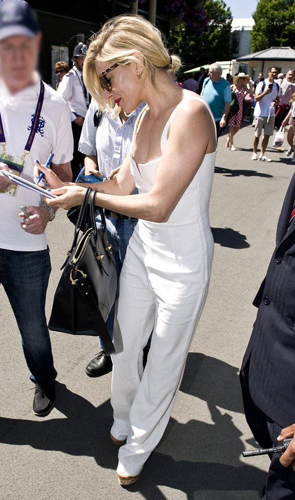 Sienna-Miller-jumpsuit-outfit-july-2015-05