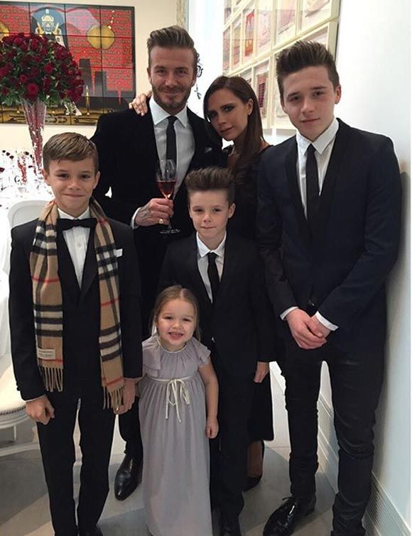 beckham-family-16th-wedding-2015