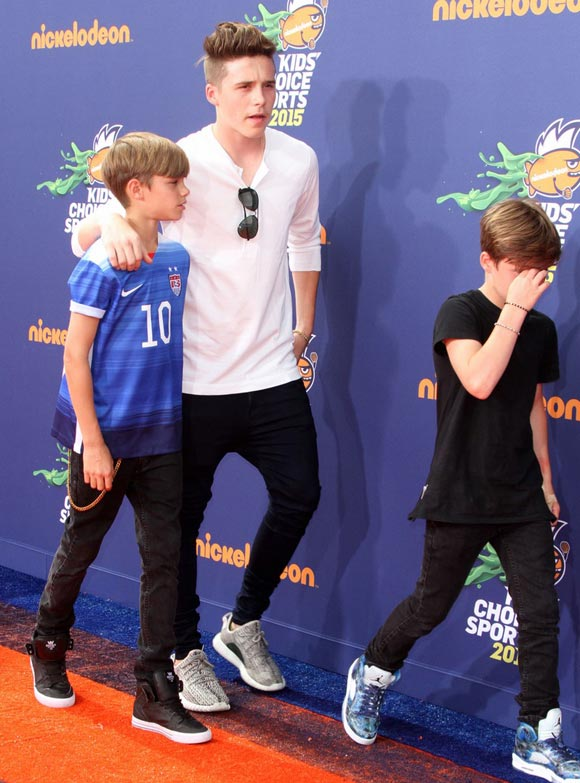 beckham-sons-kids-choice-awards-2015-04