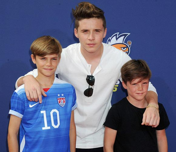 beckham-sons-kids-choice-awards-2015