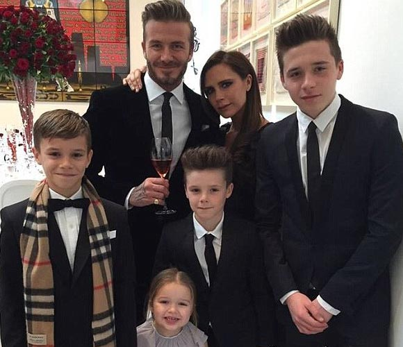david-beckham-16th wedding-2015