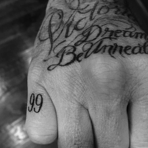 david-beckham-99-tattoo-2015