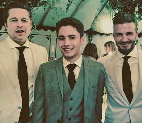 david-beckham-Brad-Pitt-2015