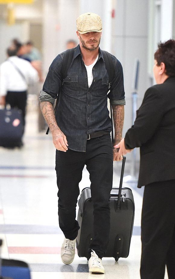 david-beckham-fashion-july-2015-01