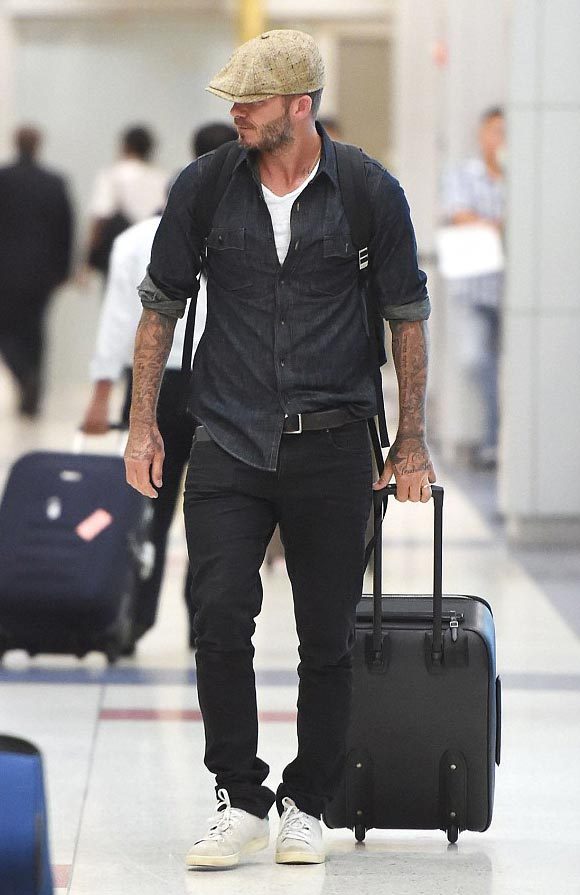 david-beckham-fashion-july-2015-02