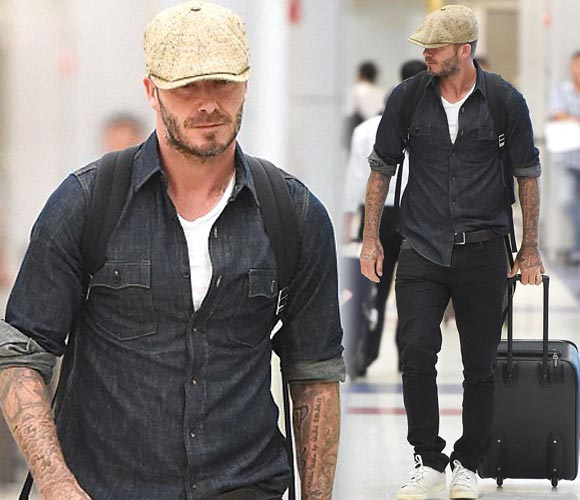 david-beckham-fashion-july-2015
