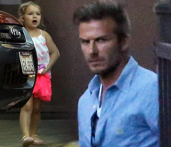 david-beckham-harper-july-2015