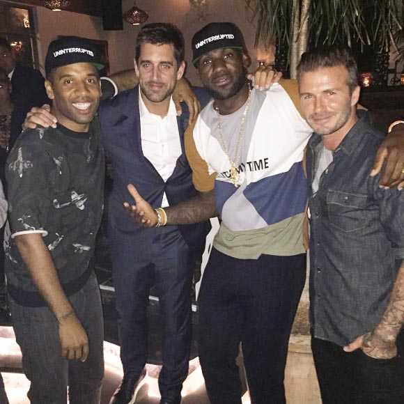 david-beckham-instagram-july-2015-01