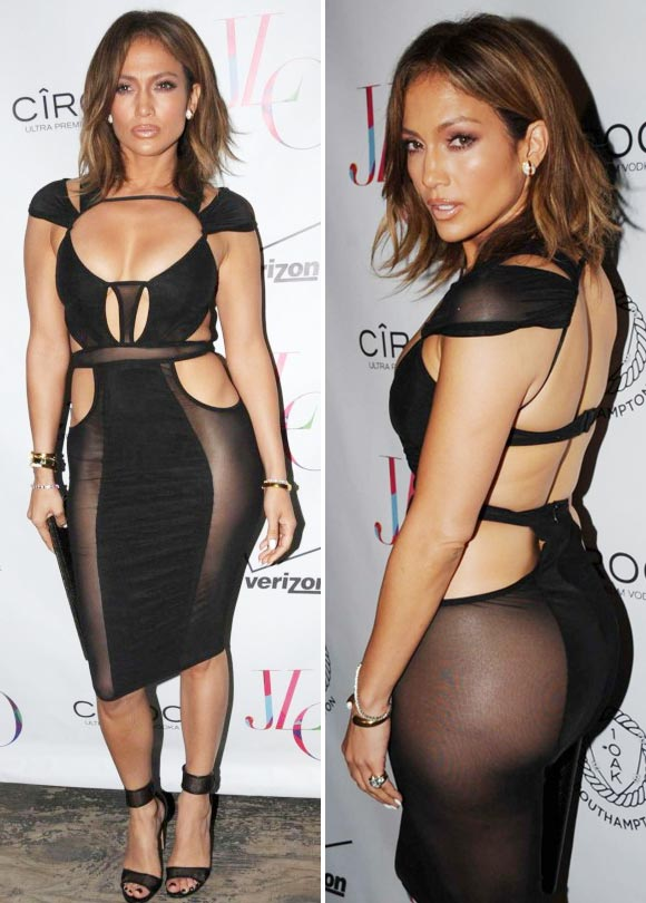 jennifer-lopez-46th-birthday-casper-2015-06