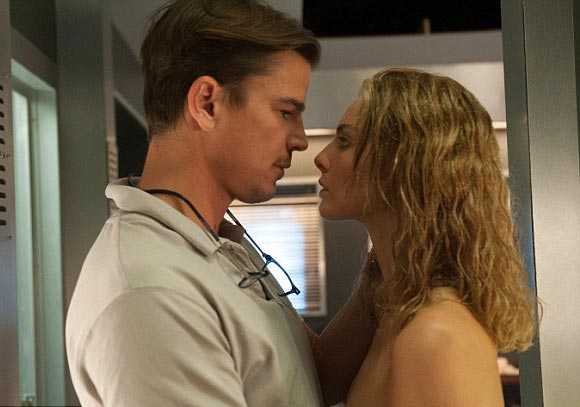 josh-hartnett-tamsin-egerton-The-Lovers