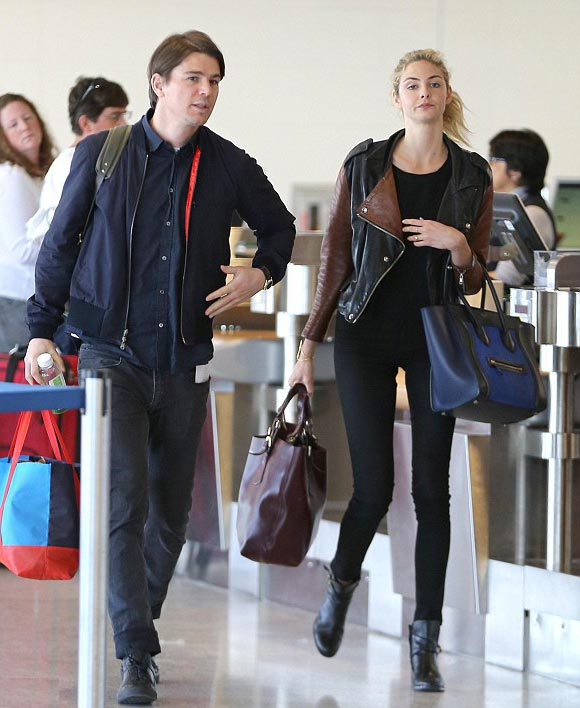 josh-hartnett-tamsin-egerton-expecting-first-child-02