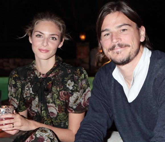 josh-hartnett-tamsin-egerton-expecting-first-child