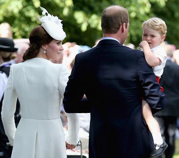 princess-charlotte-christening-today-2015-04