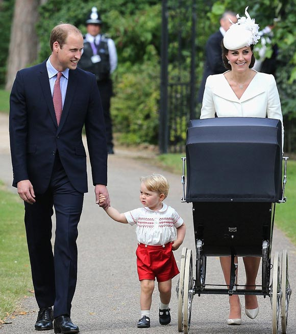 princess-charlotte-christening-today-2015-05