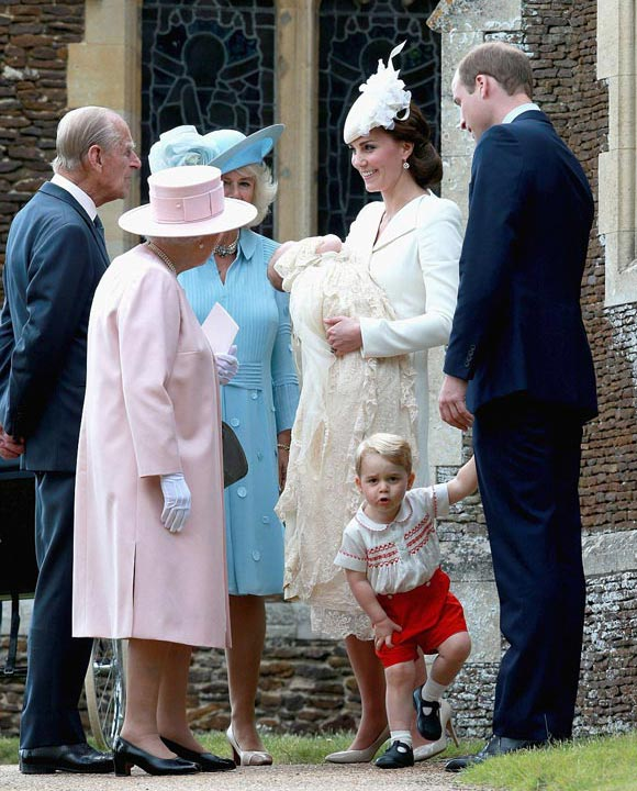 princess-charlotte-christening-today-2015-10